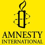 Amnesty International critică Ungaria pentru discriminarea romilor