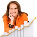 150 de povești de succes – Antreprenoriatul la feminin