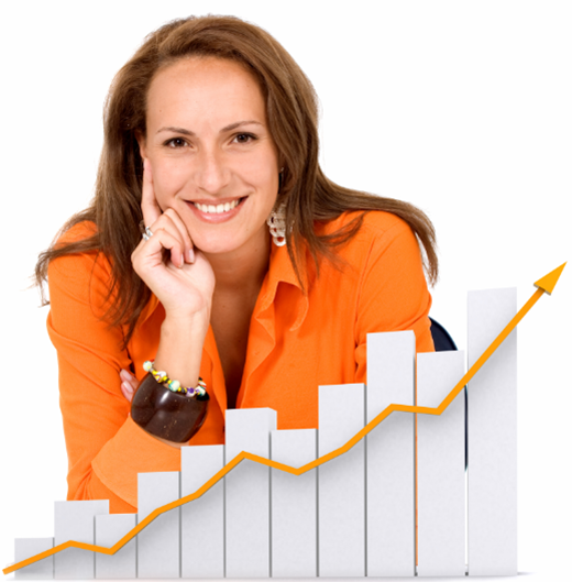 antreprenoriat feminin