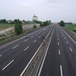 Transporturi: Master-Planul General va fi gata cu an întârziere. Comisia Europeană: Nu vom aproba programele operaționale legate de transport fără Master Plan