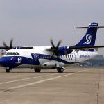 Uniunea Europeană vrea să investească în aeroporturile regionale
