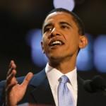 """Barack Obama solicită """"o coordonare mai eficientă"""" a statelor europene din zona euro"""