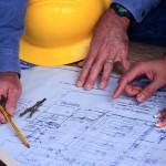 Campanie de informare pentru românii care lucrează în domeniul construcţiilor în Italia