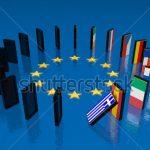 Marea Britanie se pregăteşte pentru un aflux de imigranţi în eventualitatea prăbuşirii euro