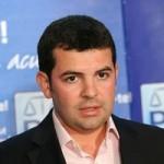 Daniel Constantin participa la Consiliul Ministrilor Agriculturii si Pescuitului de la Bruxelles