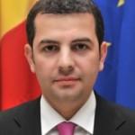 Daniel Constantin: Pregătim un pachet legislativ prin care să promovăm produsele alimentare româneşti