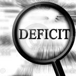 Deficitul comercial a crescut în primul trimestru cu 183 milioane de euro (15,4%)