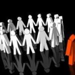 Sondaj FRA: Teama, izolarea şi discriminarea – frecvente în comunitatea LGBT din Europa