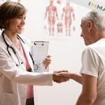 """Masa rotundă """"Colaborarea între asociaţiile de pacienţi, propuneri privind legea Sănătăţii şi calitatea actului medical în sistemul sanitar românesc"""""""