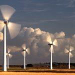 Temperaturile ridicate ar putea duce la electricitate gratuită în Germania