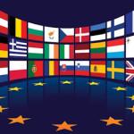 Liderii UE sunt în dezacord; deciziile au fost amânate pentru iunie
