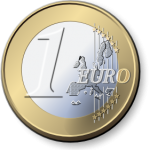 FT: Cele mai mari fonduri de valori mobiliare renunţă la euro