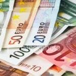 Spania vrea ca băncile să-şi facă rezerve suplimentare de 35 miliarde euro