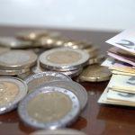 Georgescu: Adoptarea euro va fi stabilită după alegeri, în funcţie de contextul intern şi extern