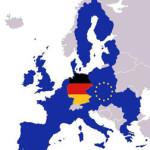 Der Spiegel: UE intentioneaza sa deschida o investigatie privind incalcarea politicii energetice comune de catre Germania
