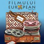 Festivalul Filmului European, 3-27 mai