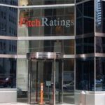 Fitch Ratings: Căderea Guvernului din România a sporit incertitudinile. Politicile populiste ar putea duce la retrogradarea ratingului de ţară