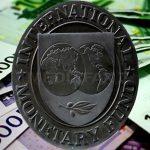 FMI cere Germaniei să ajute zona euro