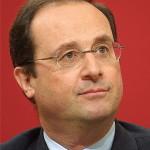 Francois Hollande a prezentat componenţa noului Guvern al Franţei