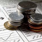 CE: Economia zonei euro se va contracta cu 0,3% în 2012