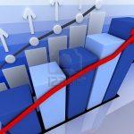 Sondaj: Încrederea investitorilor în mediul de afaceri românesc a crescut puternic în ultimele luni