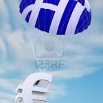 Cum arată cele 5 scenarii privind ieşirea Greciei din zona euro