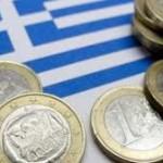 Der Spiegel: Acropole, adio – de ce ar trebui ca Grecia să părăsească euro