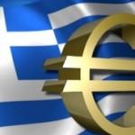 Menţinerea Greciei în zona euro va fi miza următoarelor alegeri