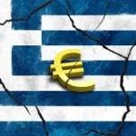 Şeful Institutului pentru Finanţe Internaţionale: Ieşirea Greciei din zona euro ar fi undeva între catastrofă şi Armaghedon