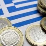 Costurile iesirii Greciei din zona euro: 1 trilion de dolari