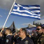 Opiniile cetățenilor au ajuns în raportul despre impactul politicilor Troika