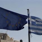 """Jurnalist grec: """"Relaţia cu UE? Ei vând arme, noi cumpărăm. Cred că e un aranjament diplomatic"""""""