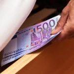 De ce au devenit grecii ţinte atractive pentru hoţi
