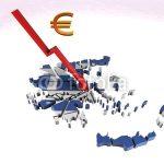 Grecia riscă ieşirea din zona euro după ce principalele partide au obţinut rezultate slabe la alegeri