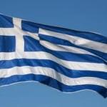 Preşedintele Consiliului de Stat, Panayotis Pikramenos, învestit premier interimar al Greciei