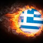 Grecia, din nou pe marginea prăpastiei. Daniel Dăianu: impactul asupra economiei României este sever
