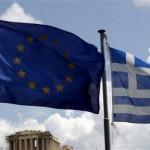 Financial Times: Consecințele ieșirii Greciei din zona euro
