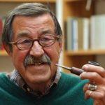 Gunter Grass, laureatul Premiului Nobel pentru Literatură, critică atitudinea Angelei Merkel faţă de Grecia