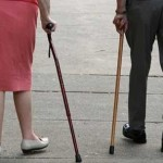 """Romania in """"The 2012 Ageing Report"""""""