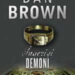 Promovarea UE prin intermediul literaturii lui Dan Brown?