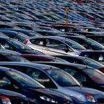 Înmatricularea autovehiculelor din statele UE ar putea deveni mai uşoară