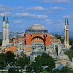 EXPLOZIE în Istanbul. Cel puţin zece persoane au murit şi alte 15 au fost rănite. Autorul atentatului a fost un atacator SIRIAN
