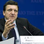 """""""Moștenirea"""" lui Barroso"""