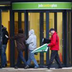 Impactul măsurilor de austeritate pentru Piața Muncii – Raport ONU