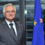 A fost lansată o nouă Agendă a consumatorului european