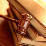 Problema colectării TVA-ului de la dezvoltatorii imobiliari, pe masa Curţii de Justiţie a Uniunii Europene