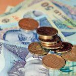 FMI: Recuperarea totală a salariilor bugetarilor se va realiza anul viitor