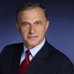 Intrebarile lui Mircea Geona catre Romania europeana