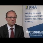 FRA: Citizens require efficient and accessible protection against data protection violations