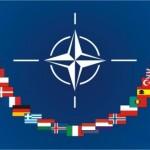 Summitul NATO de la Chicago: Afganistanul și  scutul antirachetă, printre principalele dosare aflate pe agendă
